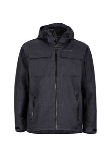 Marmot Men's Radius Jacket