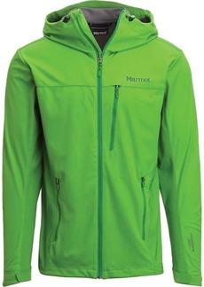 Marmot Men's Range Jacket