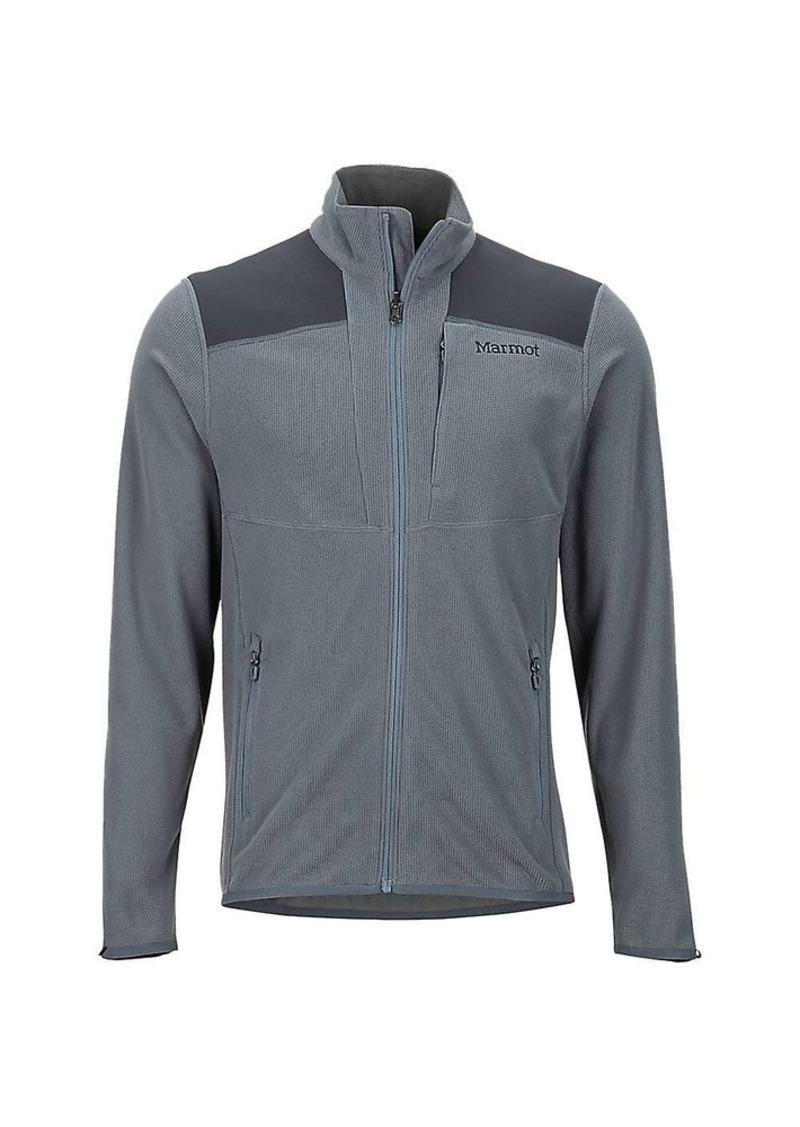 Marmot Men's Reactor Jacket
