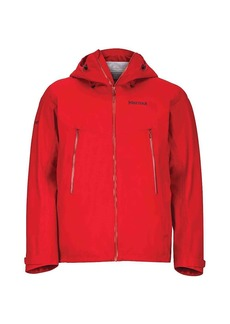 Marmot Men's Red Star Jacket