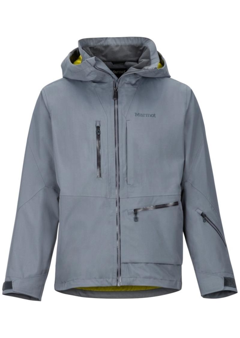 Marmot Men's Refuge Jacket
