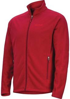 Marmot Men's Rocklin Jacket