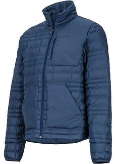 Marmot Men's Rohan Featherless Jacket