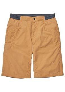 Marmot Men's Rubidoux 12 Inch Short