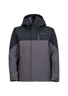 Marmot Men's Sidecut Jacket