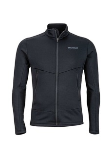 Marmot Men's Skyon Jacket