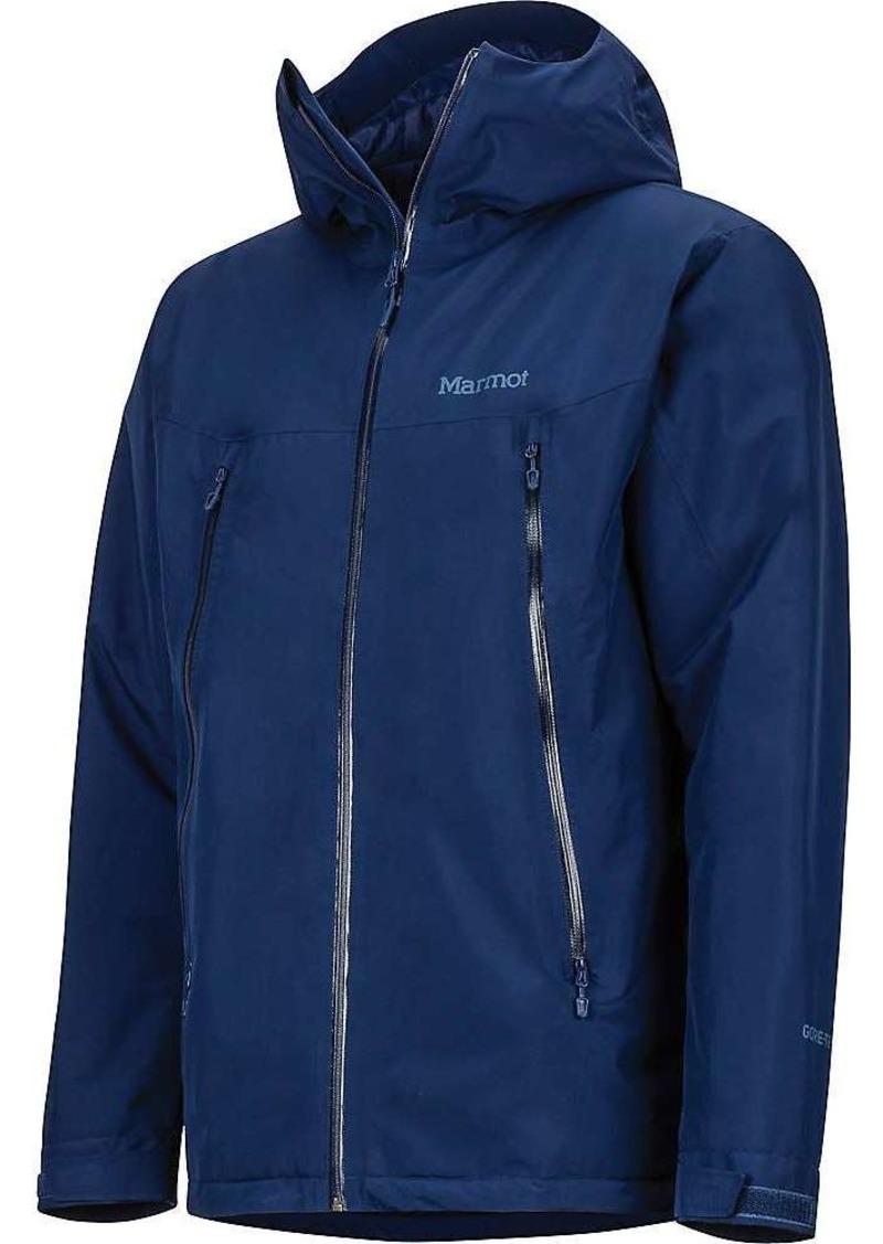 Marmot Men's Solaris Jacket