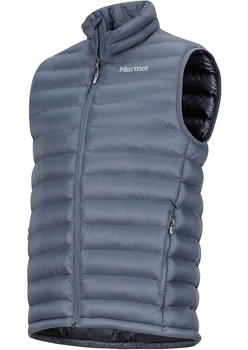 Marmot Men's Solus Featherless Vest