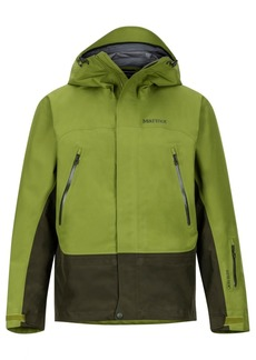 Marmot Men's Spire Jacket