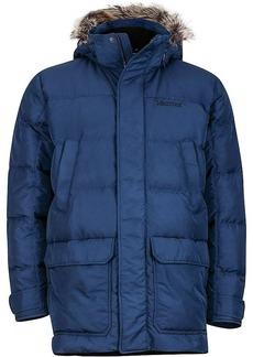 Marmot Men's Steinway Jacket