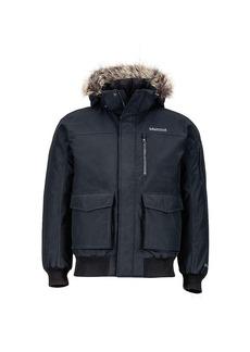 Marmot Men's Stonehaven Jacket