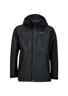 Marmot Men's Sugarbush Jacket