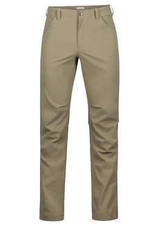 Marmot Men's Syncline Pant