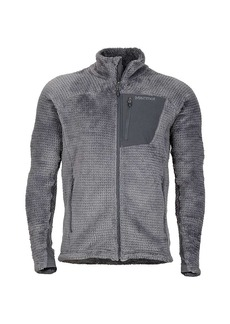 Marmot Men's Thermo Flare Jacket