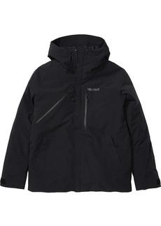 Marmot Men's Torgon Jacket