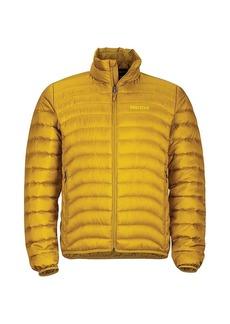 Marmot Men's Tullus Jacket