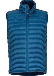 Marmot Men's Tullus Vest