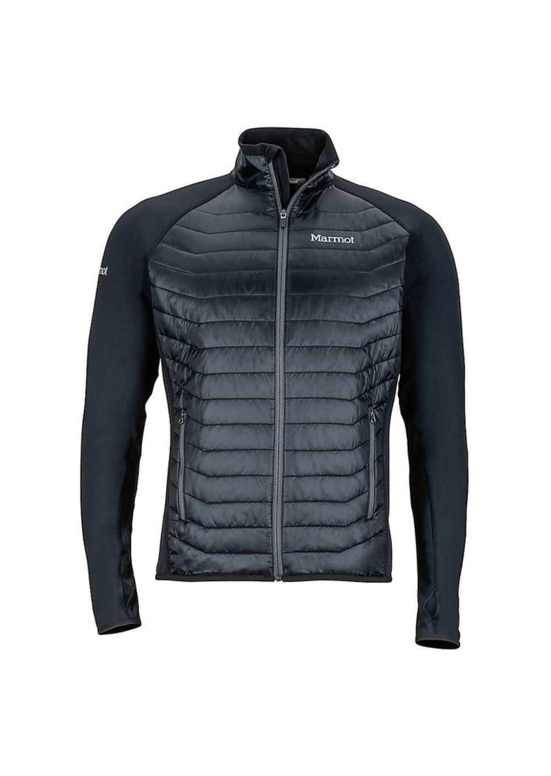 Marmot Men's Variant Jacket