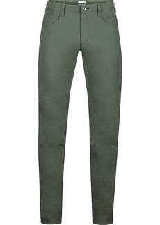 Marmot Men's Verde Pant