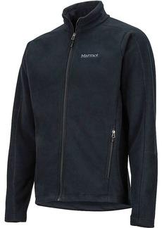 Marmot Men's Verglas Jacket