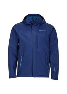 Marmot Men's Wayfarer Jacket