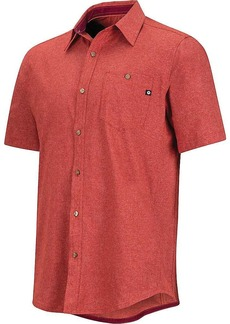 Marmot Men's Windshear SS Shirt