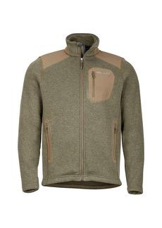 Marmot Men's Wrangell Jacket