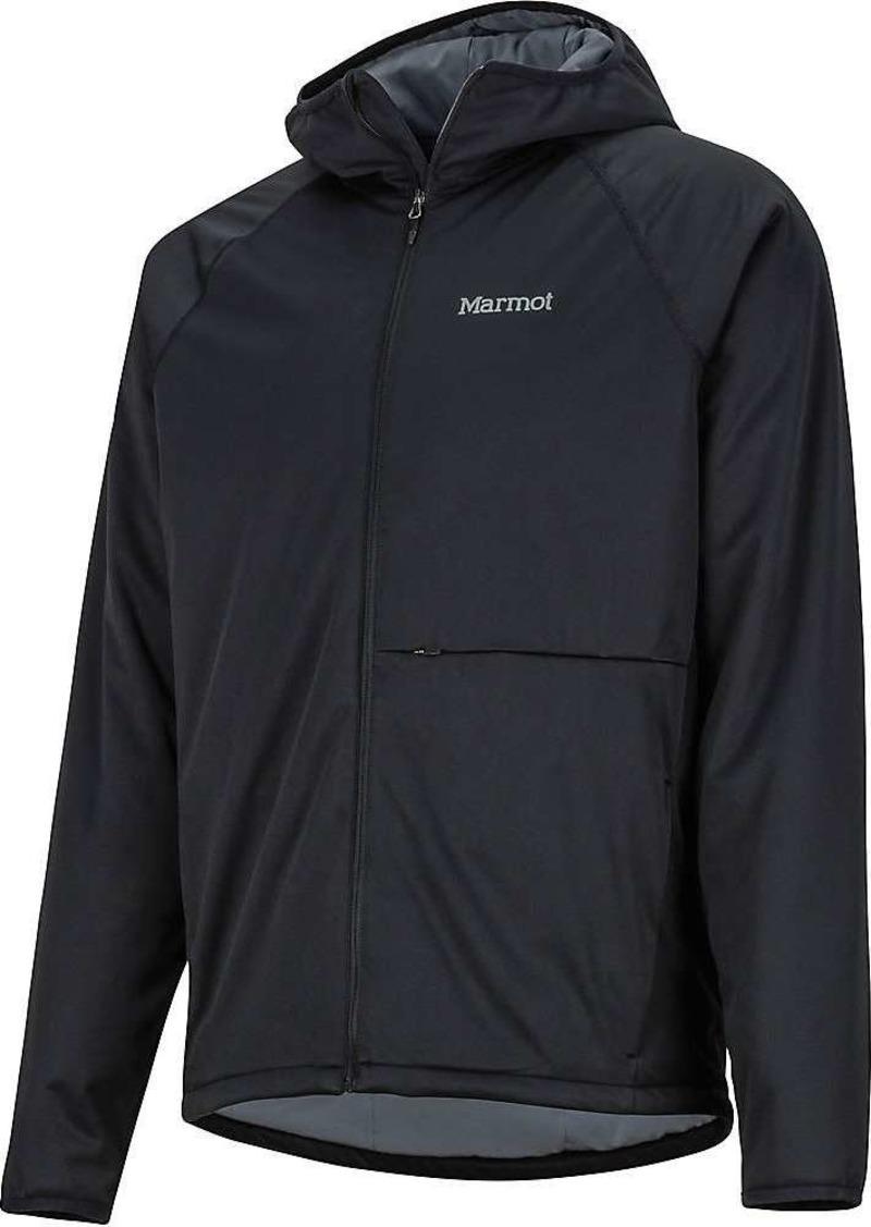Marmot Men's Zenyatta Jacket
