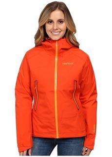 Marmot Nano AS Jacket