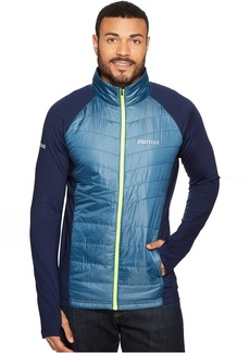 Marmot Nitro Jacket
