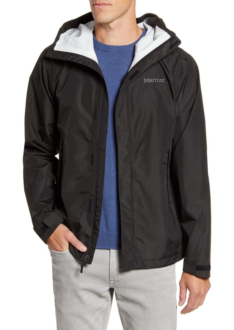 Marmot Phoenix EVODry Hooded Waterproof Jacket