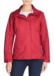 Marmot Precip Packable Short Jacket