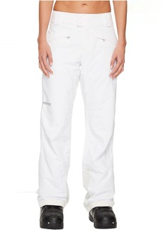 Marmot Radiance Pants