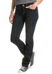 Marmot Rock Spring Jeans - UPF 50, Straight Leg (For Women)