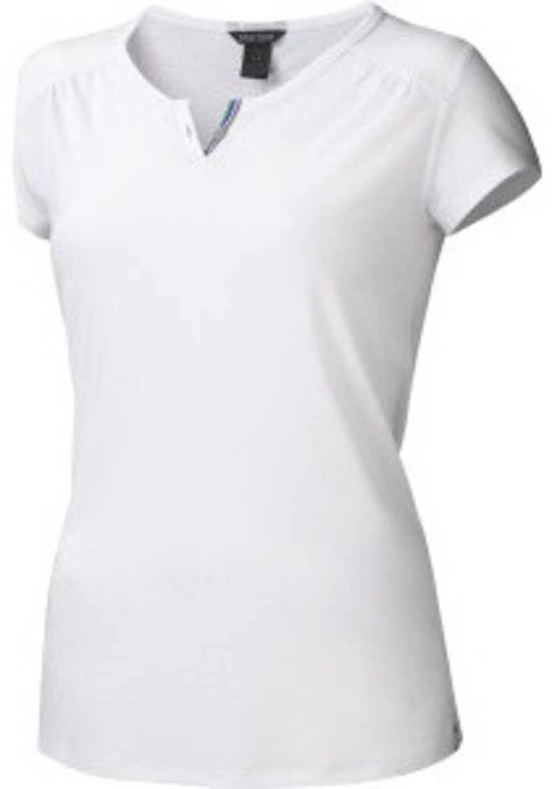 Marmot Sara Shirt - Short-Sleeve - Women's