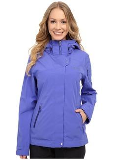 Marmot Snow Queen Jacket