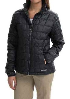 Marmot Sol Down Jacket - 600 Fill Power (For Women)