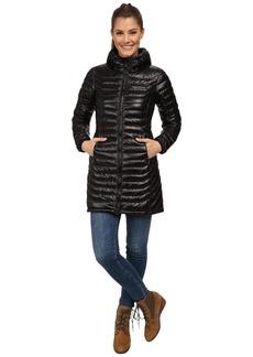 Marmot Sonya Jacket