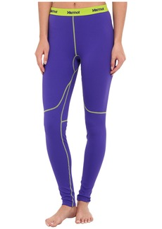 Marmot ThermalClime™ Sport Tight
