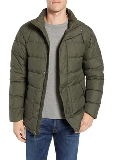 Marmot Warm II Packable Down Jacket