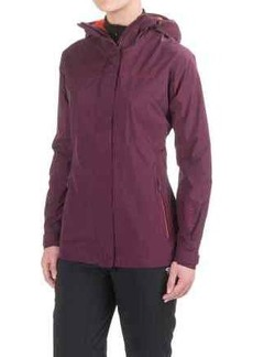 Marmot Wayfarer Gore-Tex® Rain Jacket - Waterproof (For Women)