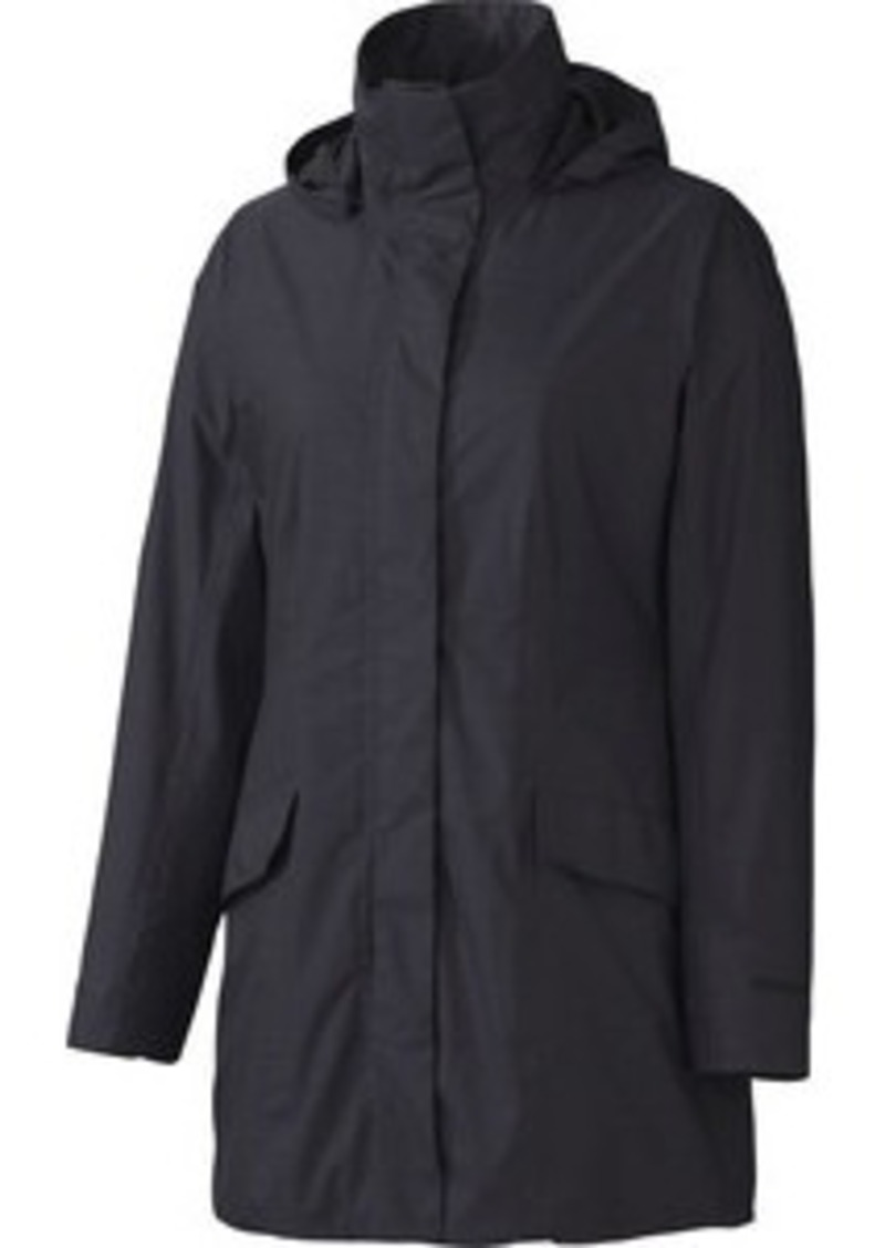 Marmot Whitehall Jacket - Women's