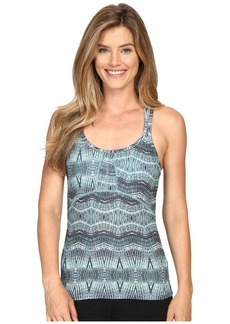 Marmot Willow Tank Top