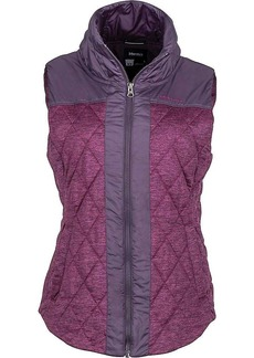 Marmot Women's Abigal Vest