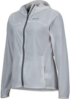 Marmot Women's Air Lite Jacket