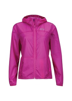 Marmot Women's Air Lite Jacket