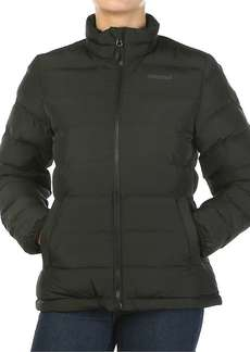 Marmot Women's Alassian Featherless Jacket