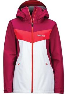 Marmot Women's Ambrosia Jacket