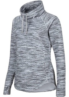 Marmot Women's Annie LS Top