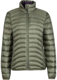 Marmot Women's Aruna Jacket